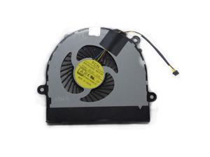 NEW Original Cpu Fan For Lenovo ideapad S210 Touch Cooling Fan DFS481305MC0T