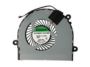 Original For Lenovo IdeaPad S210 Touch Cooling Fan 1104-00253 EG70060S1-C010