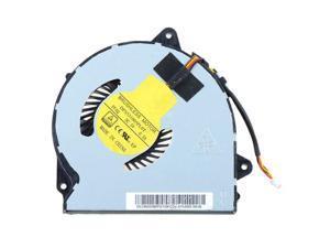 NEW Fan For Lenovo Ideapad G40 G40-70 G50 Z40 Z50 CPU FAN EG75080S2-C010