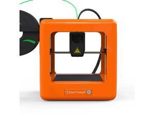 Tronxy X5 High Precision Aluminium Profile Structure 3D Printer Large Print  Size 210*210*280mm Max US Plug - Newegg com