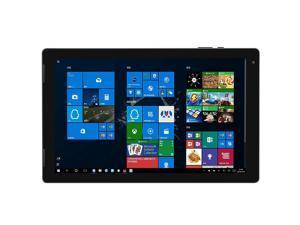 Jumper EZpad Mini5 Tablet pc 8 0 inch IPS Screen Tablet Intel Cherry Trail  X5 Z8350 2GB DDR3L 32GB eMMC Windows 10 Tablets HDMI - Newegg com