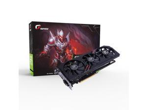 Colorful iGame GeForce GTX 1660 SUPER Ultra 6G GDDR6 Graphics Card 192bit PCI-E 3.0 Display Card 1530(Bst:1785)MHz/1530(Bst:1830)MHz DirectX 12.1 Video Card