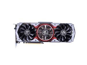 Colorful iGame GeForce RTX 2080 SUPER Advanced OC Graphics Card 8Pinx2 GDDR6 Video Card  HDMI *1 DP *3 Type-C* 1