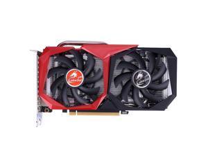 Colorful Battle Axe GeForce RTX 2060 SUPER GDDR6 8G Graphics Card Video Card 256Bit 1470(Bst:1650)MHz/1470(Bst:1845)MHz