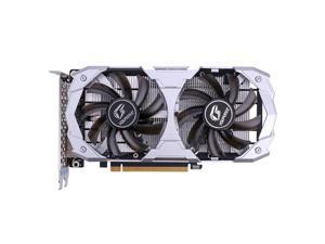 Colorful iGame GeForce GTX 1650 SUPER AD Special OC 4G Graphics Card 4G GDDR6 128Bit  iGame GeForce GTX 1650 SUPER AD Special OC Video Adapter