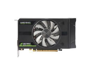 ONDA GeForce GTX 1050 Ti DirectX 12 GTX 1050 Ti GAMING 4GD5 4GB 128-Bit GDDR5 PCI Express 3.0 x16 Standard ATX Video Card Gaming Graphics Card GTX 1050TI GPU