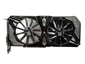 MAXSUN GeForce GTX 1660 Ti DirectX 12 GTX 1660 TI ITM6G 1500-1770MHz 192-Bit 6GB GDDR6 PCI Express 3.0 x16 Video Card  HDMI DP DVI Gaming Graphics Card GTX 1660 TI  GPU Terminitor