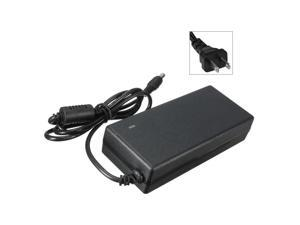Replacement power supply for 19V Asus RT-AC3200 Router