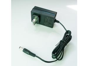 Replacement power supply for 12V Toshiba 4TB Stor.E Canvio External hard drive