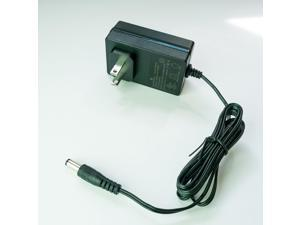 Replacement power supply for 12V Samsung BD-ES6000 Blu-Ray drive