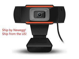 Web Camera Computer PC Laptop 12MP USB2.0 Webcam 720P HD Camera with Microphone for PC Laptop Web Cam Web Camera