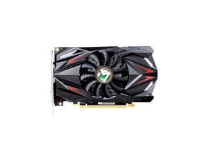 MAXSUN MS-GT1030 2G M.2 Gaming Video Graphics Card 64bit 1227MHz 6000MHz GDDR5 HD DVI
