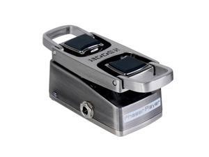 Mooer Audio Phaser Player Digital Phaser Wah