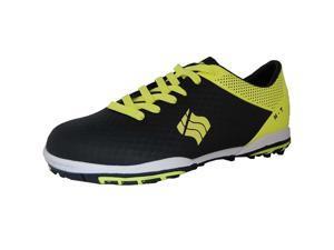 KRAZY SHOE ARTISTS Athletic Non-Slip Rubber Men's Performance Men's Sport Shoes