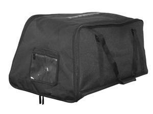 Odyssey BRLSPKLG Redline Series Large Speaker Travel Bag for Powered EV JBL+More