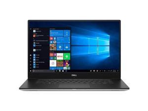 """Dell Precision 15 5530 i7-8850H 32GB 512GB SSD 15.6"""" FHD NVIDIA Quadro P1000 W10"""