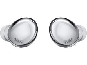 Samsung Galaxy Buds Pro, True Wireless Earbuds, Active Noise Cancelling, Wireless Charging Case, Quality Sound, IPX7 Water Resistant, International Version