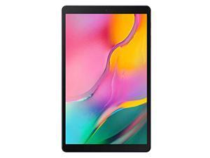 Samsung Galaxy Tab A 10.1 (2019) 32GB 2GB RAM SM-T515  WiFi + 4G Tablet, GSM Unlocked International Model, No Warranty