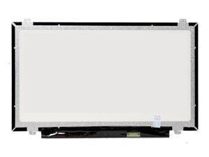 "Acer Aspire R3-431T 471TG Series 14"" HD LED LCD Screen eDP 30PIN"