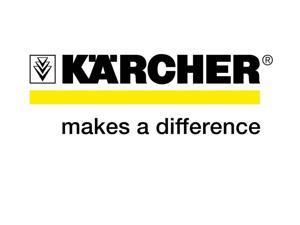 Karcher 9.001-188.0 Water Inlet Elbow 90011880