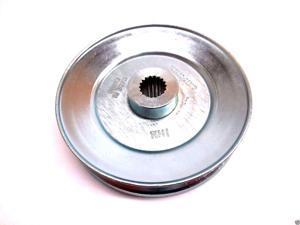 Genuine Tuff Torq 1a646099141 Transmission Seal Kit Fits K46 T40  1A646099140 - Newegg com