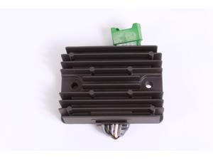 Genuine Honda 31750-Z2E-803 20A Regulator Rectifier Fits GX440 GX630 GX660 GX690