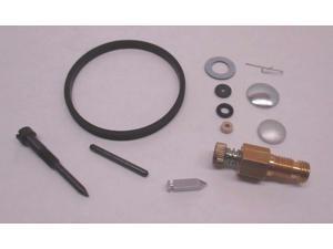 Tecumseh Parts & Accessories - Newegg com