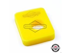 Briggs and Stratton 799579 Air Cleaner Foam Filter