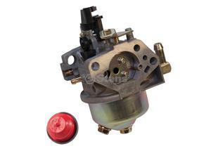 Stens 520-854 Carburetor MTD 951-14024A