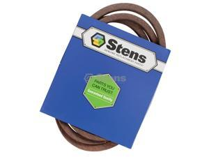 Stens 265-934 OEM Replacement Belt Cub Cadet 954-0434
