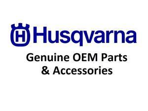 Husqvarna 522805401 Hydro Filter For PZ6029FX PZ6030CV PZ7234FX PZ54 PZ29 PZ60