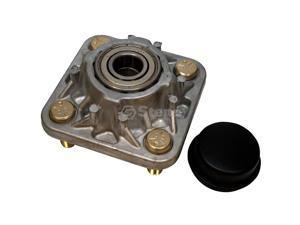 Stens 285-419 Front Hub Replacement Kit Fits Club Car 102357701
