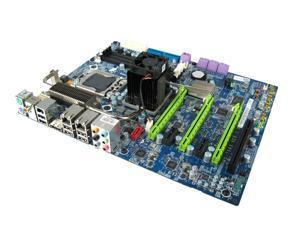 EVGA 131-GT-E767-TR LGA 1366 Intel X58 SLI 3 SATA 6Gb/s USB 3 0 ATX Intel  Motherboard - Newegg com