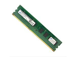 8GB DDR3 1600 RAM Memory Stick Desktop Memory (Compatible with DDR3 1333)