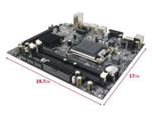 ASROCK IMB-185 INTEL SMART CONNECT WINDOWS 8.1 DRIVER
