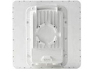 Cambium Networks - C050055H001A - PTP550 5GHz Connectorized End with AC Power Supply, Mounting Bracket and US Line Cord (FCC)