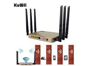 ac routers - Newegg com