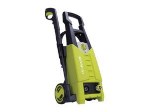 Sun Joe SPX2597 Electric Pressure Washer with Variable Control Lance | 1900 PSI | 1.60 GPM | 14.5-Amp | 1800-Watt