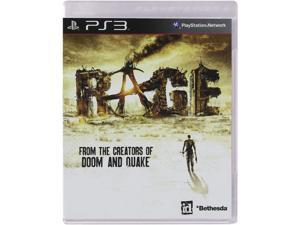PS3 Systems, PlayStation 3 Consoles & Bundles - Newegg com