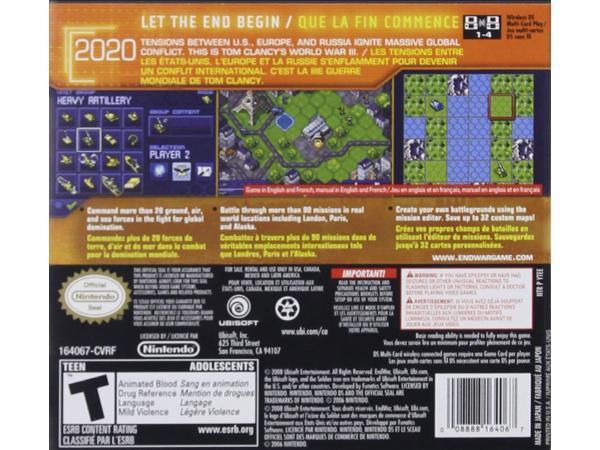 Ubisoft PS4 Video Games - Newegg ca
