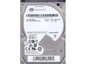 500GB 7200rpm 2.5 Hard Drive for HP Envy 15-3001xx 3033cl 3040nr 3047nr 3090ca Laptop
