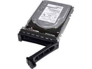 IBM 2TB SAS 7200RPM 6GB//s 7.2K 3.5 LFF TRAY 1812-81A 1746-A2D 1814-72H 1815-84A