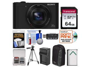 camera kit, Top Sellers, Free Shipping, Newegg Premier Eligible