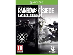 rainbow six siege - Newegg com