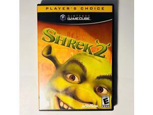 shrek - Newegg com