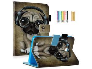 timeless design b9e10 ed2d5 samsung 7.0 tablet case cover - Newegg.com
