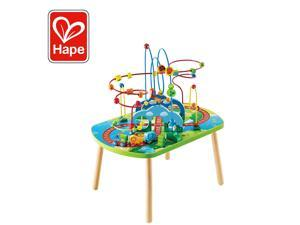 accessories, Free Shipping, Top Sellers, Activity Centers & Play