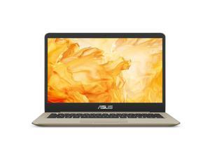 ASUS vivobook s, Free Shipping, Security Locks & Accessories