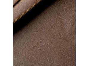 Justice Design Group Lighting FAB-8412-10-CREM-CROM-LED2-1400 Textile-Union 2-Light Bath Bar-Cylinder with Flat Rim Shade-Cream-LED Polished Chrome