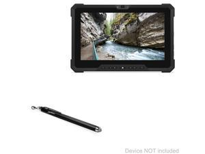 dell latitude tablet - Newegg com